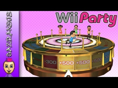 how to play games for free on wii