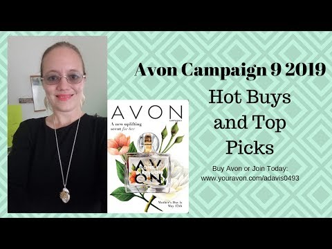 top-picks-avon-campaign-9-2019-mother's-day-gift-ideas