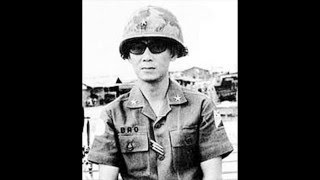 12 ngày đêm trận Xuân Lộc_ Tướng Lê Minh Đảo