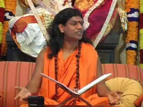 power-of-sound-shiva-sutras-nithyananda-videos