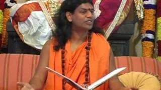 Power of Sound Shiva Sutras Nithyananda Videos