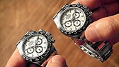 This Fake Rolex Is The Most Accurate YetWatchfinder & Co.
