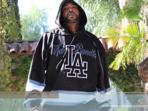 Urg7 Vida Bandida Brand Clothing Song(Full Mix)