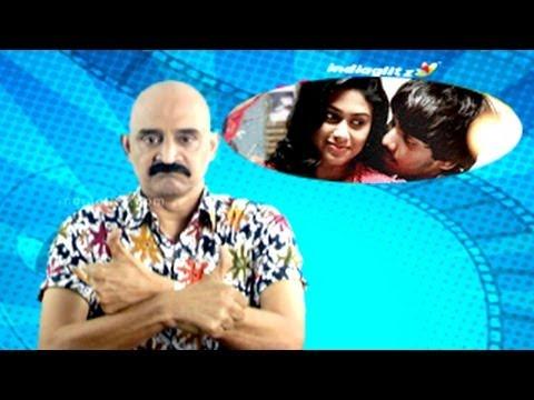 Aadhalal Kadhal Seiveer Review | Indiaglitz Kashayam with Bosskey | Manisha Yadav