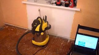 SILK PLASTER Подготовка стен и нанесение жидких обоев. Часть 1.(Ссылки на интернет магазины с лучшими ценами. Покупай напрямую, не корми посредников! 1. http://goo.gl/eDcDhs 2. http://goo.gl..., 2014-09-07T21:33:57.000Z)