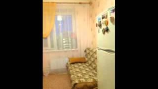 Продается 1 комнатная квартира Мытищи ул Троицкая д 9(http://3stupeni.recrm.ru/12918 Продается 1-комнатная квартира по адресу г.Мытищи ул.Троицкая д.9. Квартира расположена..., 2015-11-26T19:23:04.000Z)