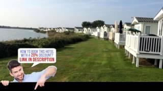 South Coast Caravan & Lodge, Pagham, United Kingdom, HD Review