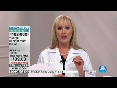 HSN | The Skincare Experts 01.18.2017 - 07 PM