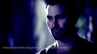 Repeat youtube video Derek & Stiles | You love him