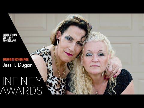 2019-icp-infinity-awards:-emerging-photographer---jess-t.-dugan