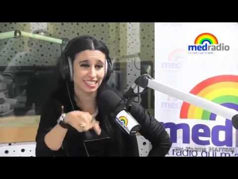 Sina - Kafas Itiham 2 في قفص الاتهام سينا