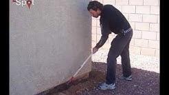 Flatline Termite & Pest Control Inc. - Pest Control Services in Tuscon, AZ