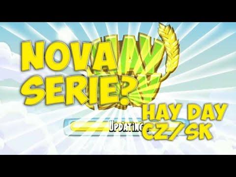 """Nejlepší televize v mém životě! UNBOXING 75"""" Samsung UE75TU7072 UHD SMART from YouTube · Duration:  10 minutes 36 seconds"""