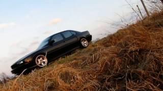 BMW E38 730i V8(, 2015-09-04T12:58:10.000Z)