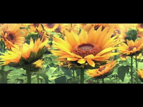 Génesis: La Película en 3D