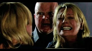 This Autumn on EastEnders: Trailer - BBC One