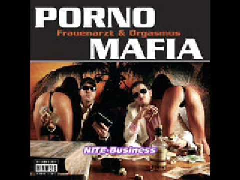 Frauenarzt porno mafia