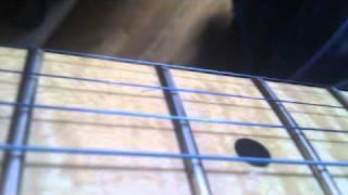 DR Extra Life Peacock Blue guitar strings