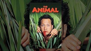 The Animal (2001)