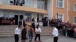 Danaci Novruz Bayrami
