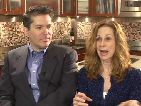 Berceli - Expert Kitchen Renovation Manhattan - Watch Our Video!