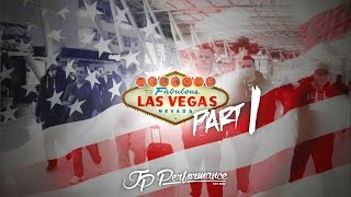 Jp Performance Goes Las Vegas