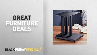 Black Friday Furniture Deals By Vti // Amazon Black Friday Countdown