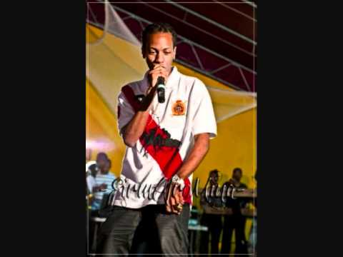 MaGiC feat MaGiC - Monté enlè la bète