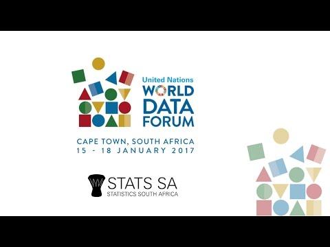 Session TA2.04 Big data innovations