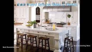 Kitchen bar island designs | Best of modern house & room decor picture to design house