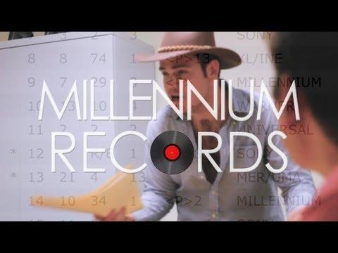 millennium-records-|-part-1
