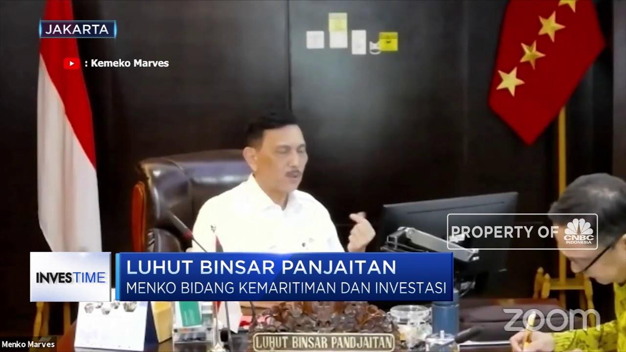 Wow! Indonesia Punya Potensi Belanja Wisata USD 15 miliar