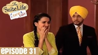 The Suite Life Of Karan & Kabir - Full Episode 31 - Disney India (Official)