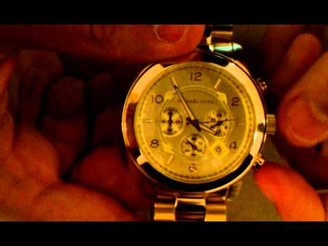 DIY Resize Watch at Home from YouTube · Duration:  2 minutes 52 seconds