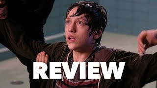 "The Gifted ""eXposed"" (Season 1, Episode 1) Review"