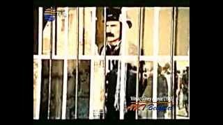YILMAZ GÜNEY 1983 (DUVAR)  ADLI FİLMİN FRAGMANI
