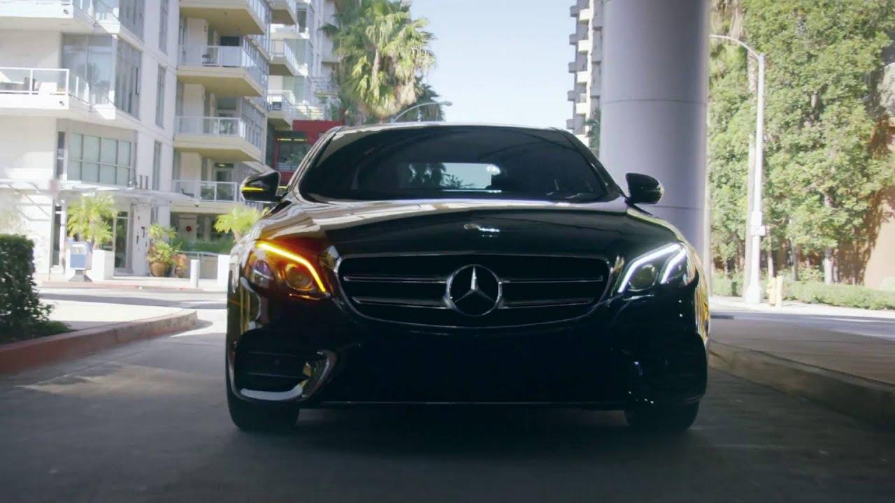 List of mercedes benz e class brochure fiat world test drive for Mercedes benz e class brochure