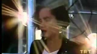 Sezen Aksu - Geri Dön (1984)
