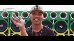 MC L Da Vinte e MC Gury - Parado no Bailão  (Official Music Video)