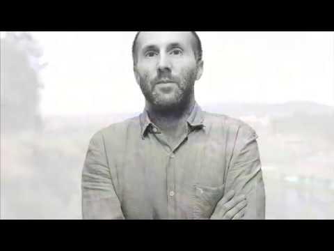 Speech de cierre de campaña de Gonzalo Jácome