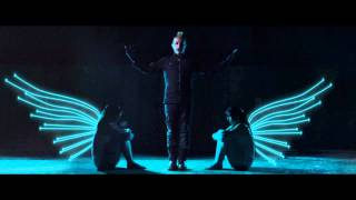 Baixar Inertia - Dark Valentine (Official Music Video)