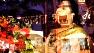 Repeat youtube video Debjani Mukherjee, a close assosiate of Saradha chief Sudipta Sen