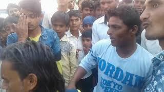 Sameer  Khan havey dance  video