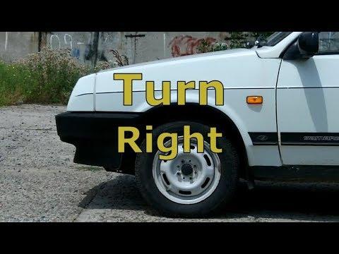Как выбрать б/у автомобиль