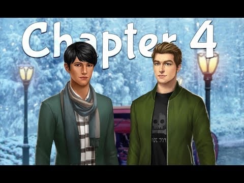 choices high school story dating emma