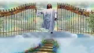 AA Himmat Ka EK Kadam Badha - Most Inspiring - Anuradha ji - BK Meditation - Top 34/108.