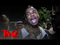 Gangs 101 with The Game | TMZ