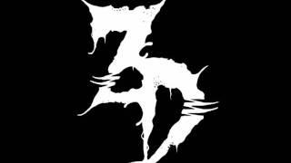 Sebastien Tellier - Divine (Danger Remix) (Zeds Dead ReRemix) (Audio) | Zeds Dead