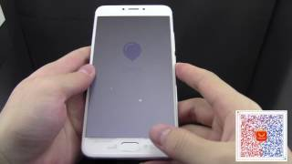 meizu mx6 hands on unboxing reviews