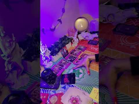 Shankhanaada Anjanappa life's story Part 1 | Nanna Kathe | Sandalwood | EXCLUSIVE | Chittara Kannada from YouTube · Duration:  33 minutes 33 seconds